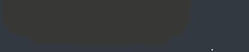 Live Edge Slabs of Portland Logo